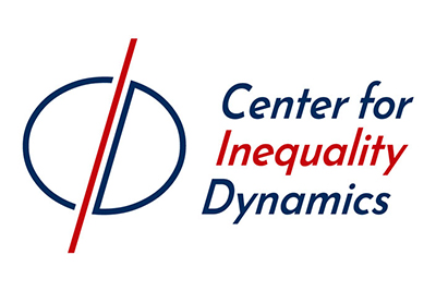 Center for Inequality Dynamics