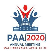 PAA 2020 Annual Meeting