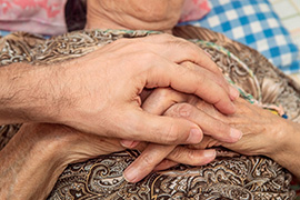 Alzheimer's Disease Risk and Ethnic Factors: The Case of Arab Americans