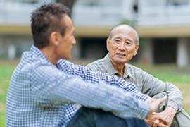 Michigan Center on the Demography of Aging (MiCDA)