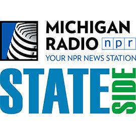 Michigan Radio Stateside