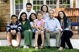 research-themes-family-demography