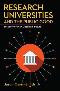 Research Universities and the Public Good