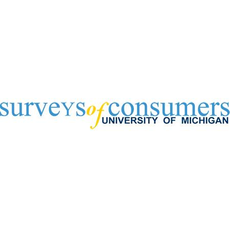 Surveys of Consumers logo