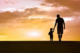 Transition to Adulthood within its Life Course & Intergenerational Family Context